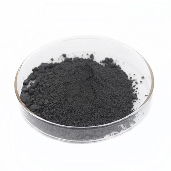 江苏碳化钛