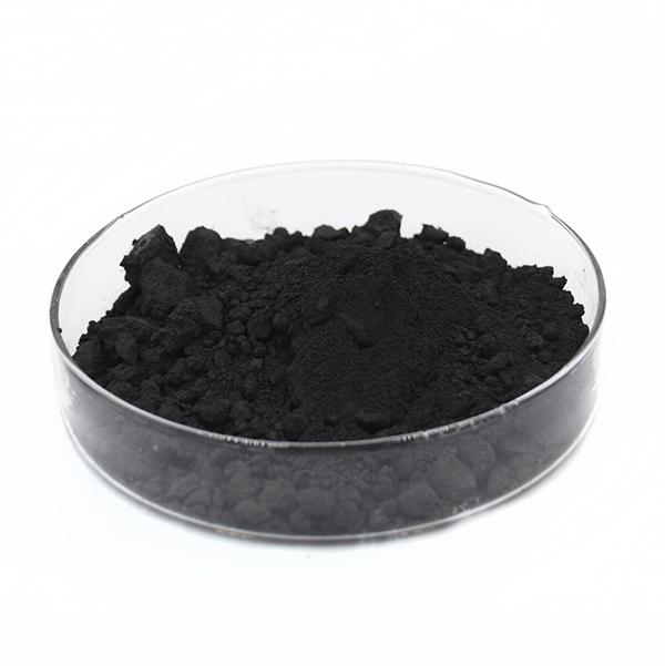 碳化锆粉末有什么特性?