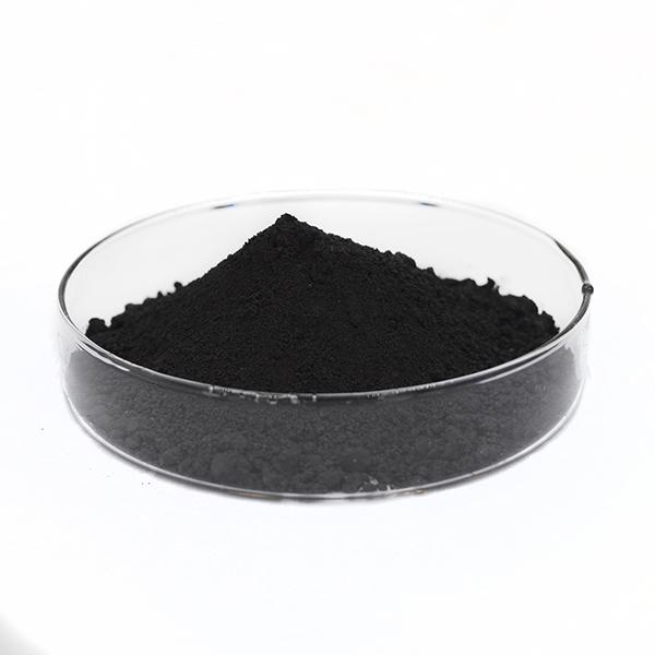 含铬钨钛钽博天堂国际备用网址粉末