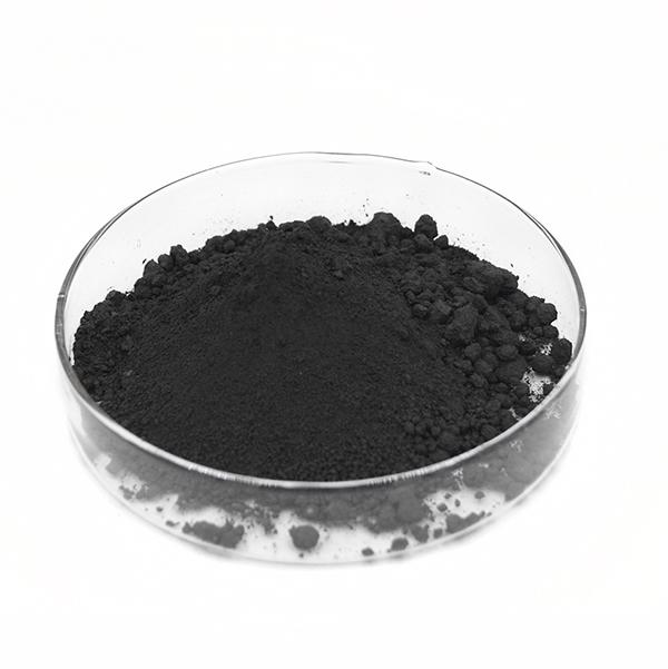 钨钽固溶体粉末