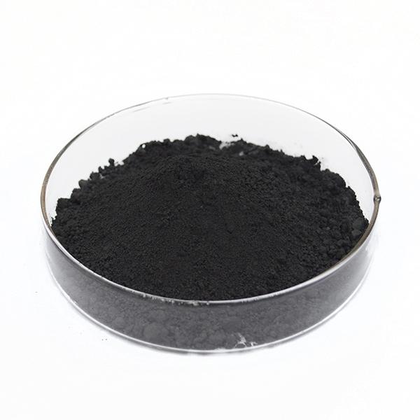 含铬钨钛钽固溶体粉末