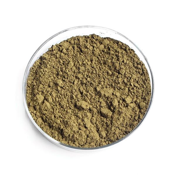 江苏氮化钛